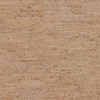 Настенные пробковые панели Bamboo Toscana 3 мм