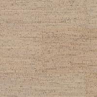 Настенные пробковые панели Bamboo Arctica 3 мм