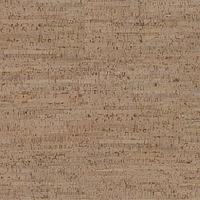 Настенные пробковые панели Bamboo Terra 3 мм