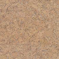 Настенные пробковые панели Alabaster chalk 3 мм