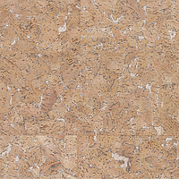 Настенные пробковые панели Alabaster Cream 3 мм