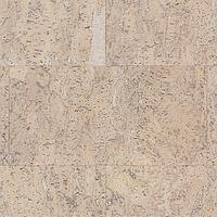 Настенные пробковые панели stone Art Pearl 3 мм