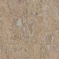 Настенные пробковые панели stone Art Platinum 3 мм