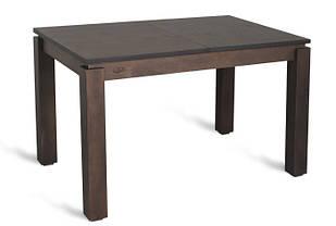 Обеденный раскладной стол Марко Марко™