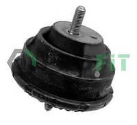 Подушка мотора Bmw 5 e39 2.0/2.3/2.5/2.8/3.0 бензин 1995-2003 (1015-0110) Profit