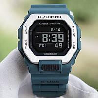Годинник Casio G-Shock GBX-100-2DR G-LIDE Bluetooth, фото 1