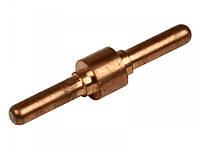 Электрод Magnitek CUT 40 (РТ 31) удлиненный