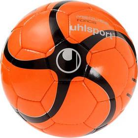Мячи футзальные (мини футбол)