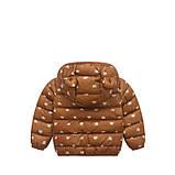 Демисезонная куртка для малышей размер 92., фото 2