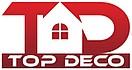 TOP Deco: римские шторы, ролеты, жалюзи,  карнизы на PROM.ua