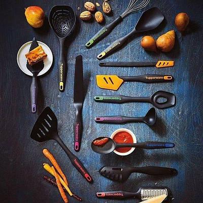 Кухонные приборы, ножи, аксессуары