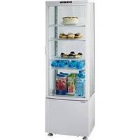 Витрина холодильная Stalgast 235 л