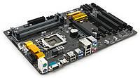 Micro SDHC microSDHC 32GB Transcend Class 4 + SD-adapter (TS32GUSDHC4)