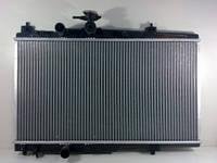 Радиатор охлаждения GEELY MK (KMC)