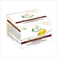 Крем омолаживающий для лица с Айвой и маслом Ши, 50 гр