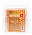 Пастила низкокалорийная VELN™ со вкусом Абрикоса (110 грамм), фото 2