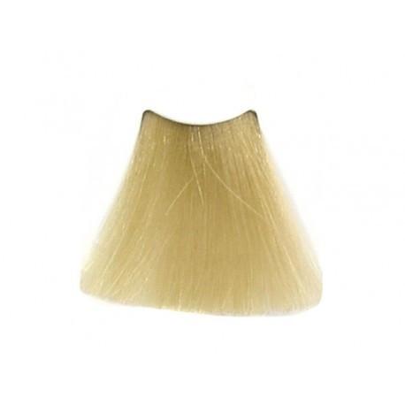 Крем-краска 12/30 Золотисто-платиновий блондин Color Explosion Cehko Германия