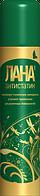 Антистатик Для Одежды Из Синтетических Материалов и Различных Поверхностей Лана-1 200 мл