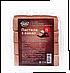 Пастила низькокалорійна VELN™ з Какао (110 грам), фото 2