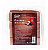 Пастила низкокалорийная VELN™ с Какао  (110 грамм), фото 2