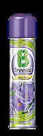 Ароматический Освежитель Воздуха от Неприятных Запахов Для Дома После Дождя Breesal 300 мл