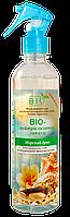 Освежитель Воздуха Био Нейтрализатор Запаха Для Дома Автомобиля Морской Бриз Pharma Bio Laboratory 400 мл