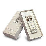 Fm 366 Pure Royal 50 ml Духи женские Аромат Yves Saint Laurent Black Opium, фото 2