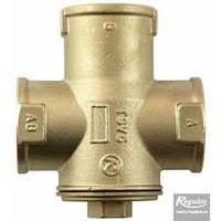 Термостатический смесительный вентиль TSV5B, 55°C, DN 32
