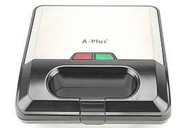 Сендвичница A-Plus 2040, 5 в 1