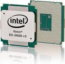 Процесор Lenovo ThinkServer RD650 Intel Xeon E5-2620 v3 (6C 85W 2.4GHz) Kit, фото 2