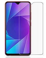 Захисне скло Realme 5 / 5s / 5i / 6i (Mocolo 0.33 mm)
