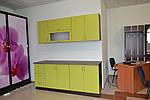 Кухня Лара, фото 4