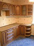 Кухня Луиза (структурная), фото 6