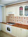 Кухня Луиза (структурная), фото 5