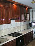 Кухня Луиза (структурная), фото 7