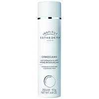 Institut Esthederm Osmoclean Hydra Replenishing Cleansing Milk Гидровосстанавливающее молочко 200 ml