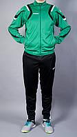 Спортивный Костюм (тренировочный) Europaw SEL зеленый