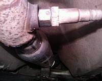 Эмулятор лямбда-зонда с установкой, фото 1