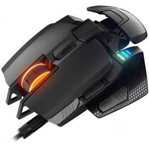 Мышка Cougar 700M EVO Black