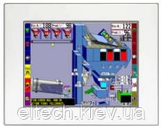 Панель оператора eTOP312