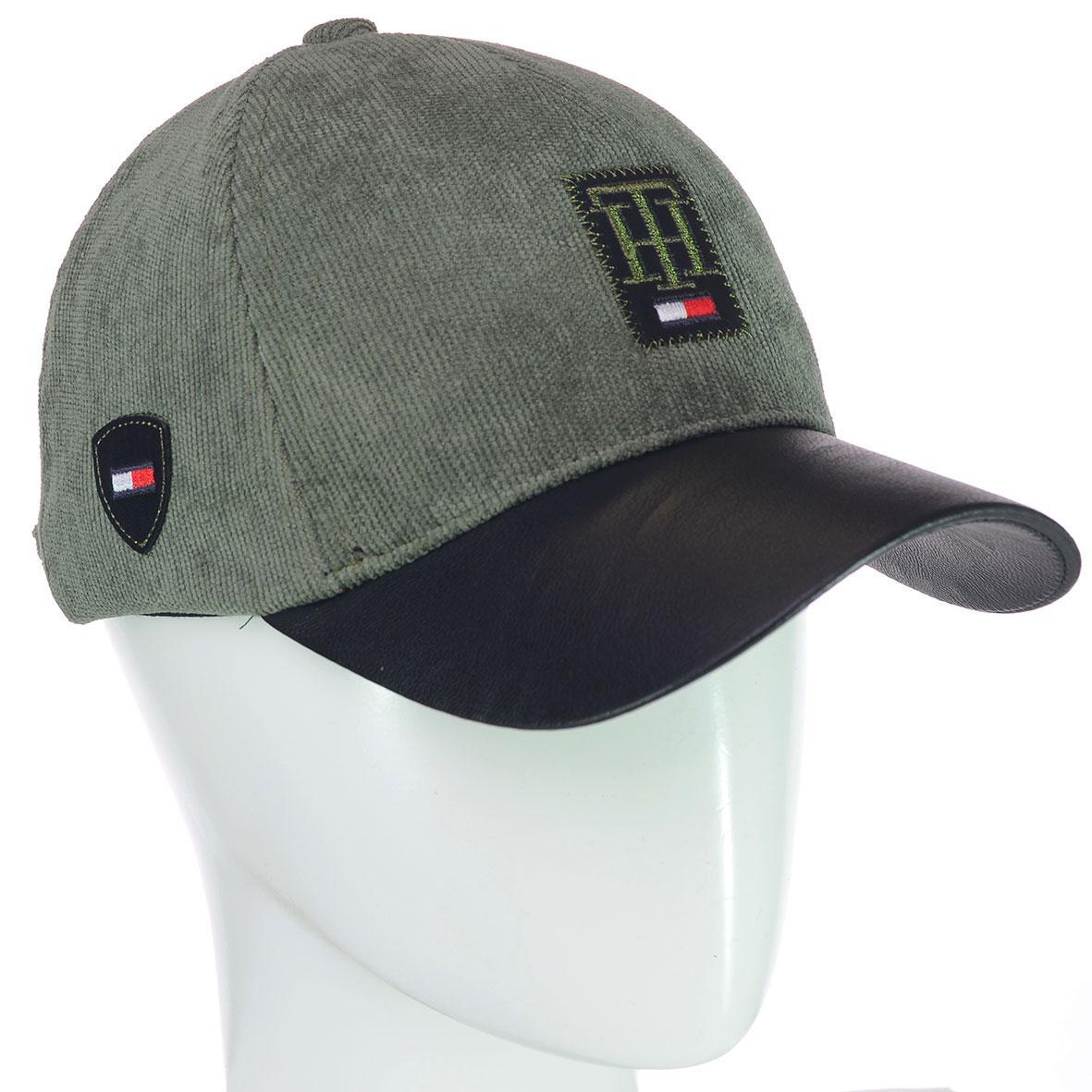 Бейсболка BVHKZ20730