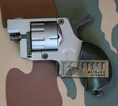 Револьвер под патрон Флобера Ekol Arda Fume