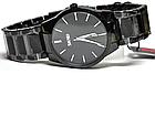 Мужские классические часы Skmei 9140, фото 2