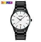 Мужские классические часы Skmei 9140, фото 3