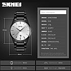 Мужские классические часы Skmei 9140, фото 7
