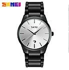 Мужские классические часы Skmei 9140, фото 6