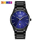 Мужские классические часы Skmei 9140, фото 8