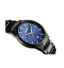 Мужские классические часы Skmei 9140, фото 9