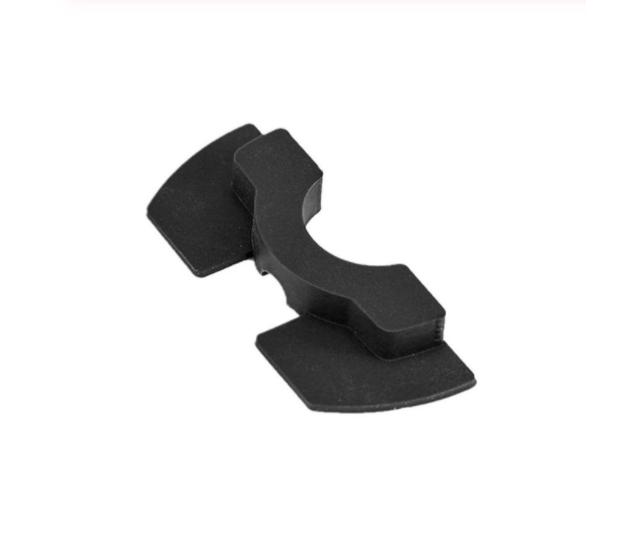 Ущільнювальна прокладка вузла рульової колонки 0,6 мм для електросамоката Xiaomi M365/M365 Pro