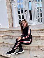 Детский спортивный костюм 778 (09)